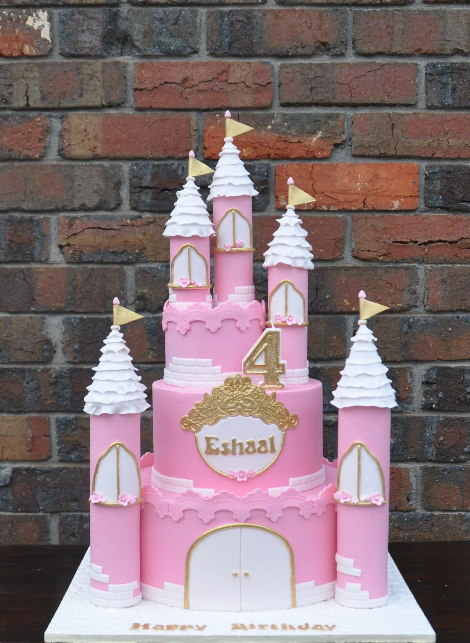 cake decorating jobs newcastle - Card